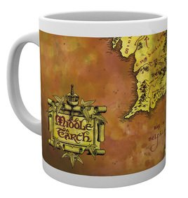Mg2696-lord-of-the-rings-map-mug