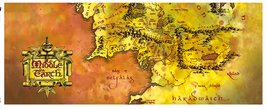 Mg2696-lord-of-the-rings-map