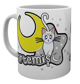 Mg2504-sailor-moon-artemis-mug