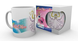 Mg2506-sailor-moon-serenity-product