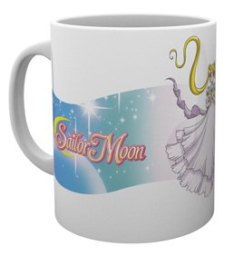 Mg2506-sailor-moon-serenity-mug