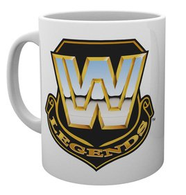 Mg2695-wwe-legends-logo-mug