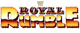 Mg2694-wwe-classic-royal-rumble