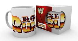 Mg2694-wwe-classic-royal-rumble-product