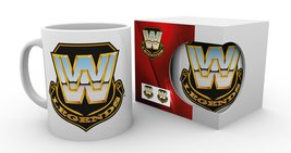Mg2695-wwe-legends-logo-product