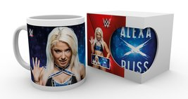Mg2691-wwe-alexa-bliss-product