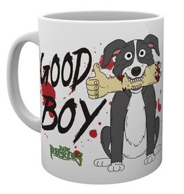 Mg2395-mr-pickles-good-boy-mug