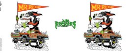 Mg2392-mr-pickles-hot-rod