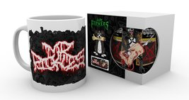 Mg2391-mr-pickles-death-metal-product
