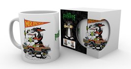 Mg2392-mr-pickles-hot-rod-product