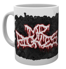 Mg2391-mr-pickles-death-metal-mug