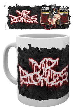 Mg2391-mr-pickles-death-metal-mockup