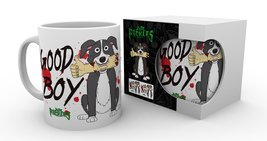 Mg2395-mr-pickles-good-boy-product