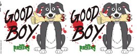 Mg2395-mr-pickles-good-boy