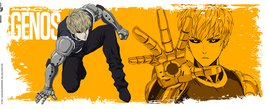 Mg2032-one-punch-man-genos