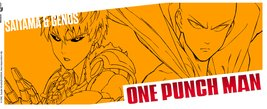 Mg2034-one-punch-man-line-art