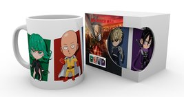 Mg2031-one-punch-man-chibi-characters-product