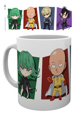 Mg2031-one-punch-man-chibi-characters-mock-up
