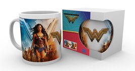 Mg2719-wonder-woman-group-product