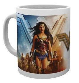 Mg2719-wonder-woman-group-mug