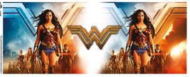 Mg2719-wonder-woman-group