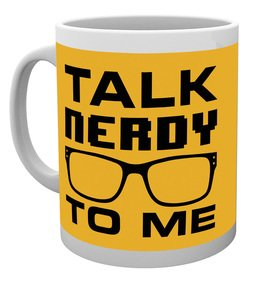 Mg2759-geek-mugs-talk-nerdy-mug