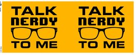 Mg2759-geek-mugs-talk-nerdy