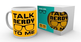 Mg2759-geek-mugs-talk-nerdy-product
