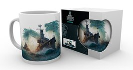 Mg2261-world-of-warships-dragons-product