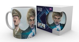 Mg2831-doctor-who-christmas-2017-product