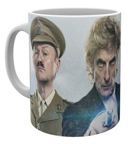 Mg2831-doctor-who-christmas-2017-mug