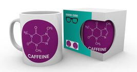 Mg2784-geek-mug-coffee-chemistry-product