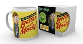 Mg2792-rick-and-morty-better-call-morty-product