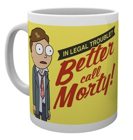Mg2792-rick-and-morty-better-call-morty-mug