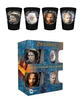 Gla0089-lord-of-the-rings-characters-mockup