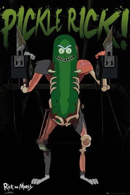 Fp4584-rick-and-morty-pickle-rick