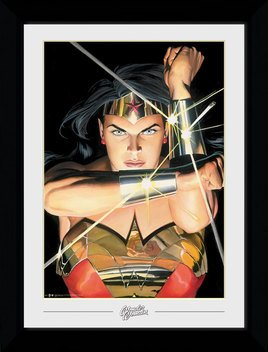 Pfp095-dc-comics-wonder-woman-ross