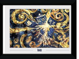 Pfp067-doctor-who-exploding-tardis
