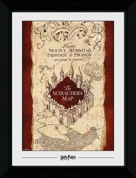 Pfp088-harry-potter-marauder's-map