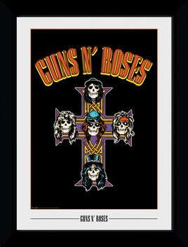 Pfp024-guns-n-roses-cross