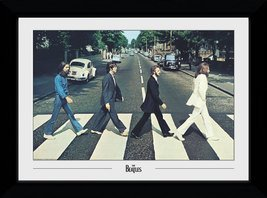 Pfp075-the-beatles-abbey-road