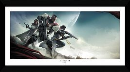 Pfq008-destiny-2-key-art