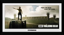 Pfq021-the-walking-dead-prison