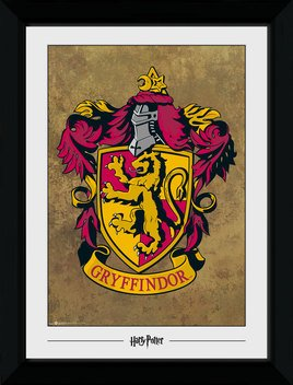 Pfp085-harry-potter-gryffindor