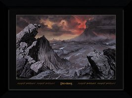Pfp063-lord-of-the-rings-mount-doom