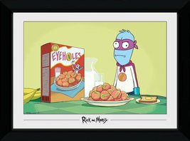 Pfp0051-rick-and-morty-eyehole-man
