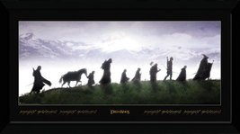 Pfq022-lord-of-the-rings-fellowship