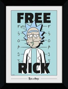 Pfp0053-rick-and-morty-free-rick