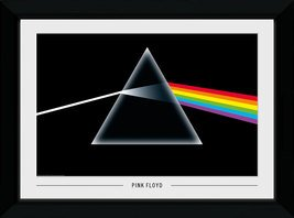 Pfp060-pink-floyd-dark-side