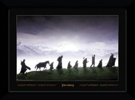 Pfp061-lord-of-the-rings-fellowship
